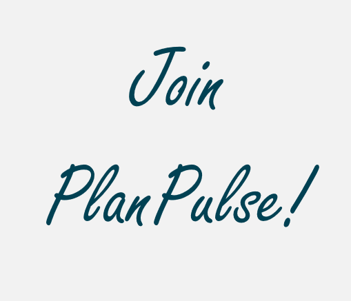 Join PlanPulse team